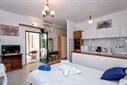 Villa Domus Marini apartment Zara
