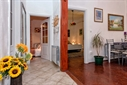 Villa Domus Marini apartman Josip