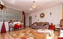 Villa Domus Marini apartman Suzana