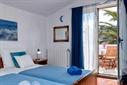 Villa Domus Marini apartman Marino