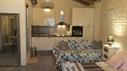 Villa Domus Marini apartment Masha